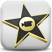 Logo Quiz Celebrities