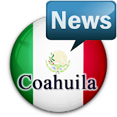 Coahuila Newspapers