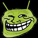 Memedroid: Funny memes & pics icon