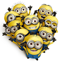 Minion Videoclips icon