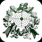 Buterland-Beckerhook icon