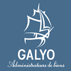 Galyo Immobilier icon
