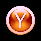 YRecorder