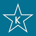 Duvys Media - Logo