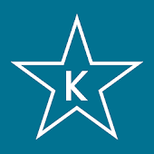Star-K Kosher Info