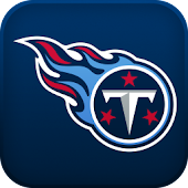 APK App Tennessee Titans Mobile for iOS