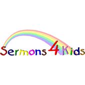 Sermons4Kids