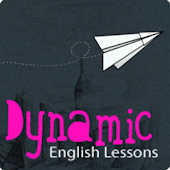 Dynamic English- Phrasal Verbs