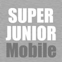Super Junior Mobile icon