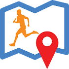 Find Sports Nearby Me icon