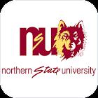 Northern State U icon