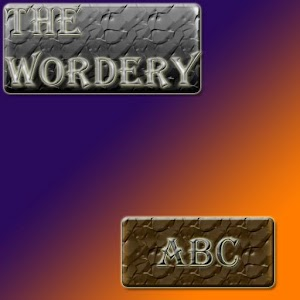 The Wordery for Android