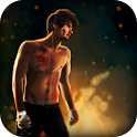 Street Fighting 3D icon