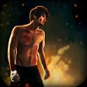 Street Fighting 3D icon