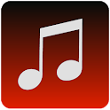 LinkStation Player icon