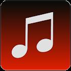 LinkStation Player icon