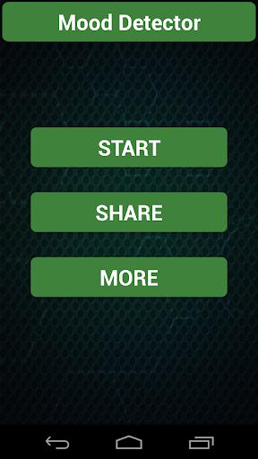 免費下載娛樂APP|Mood Detector app開箱文|APP開箱王