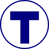 Stockholm T-Bana (offline)