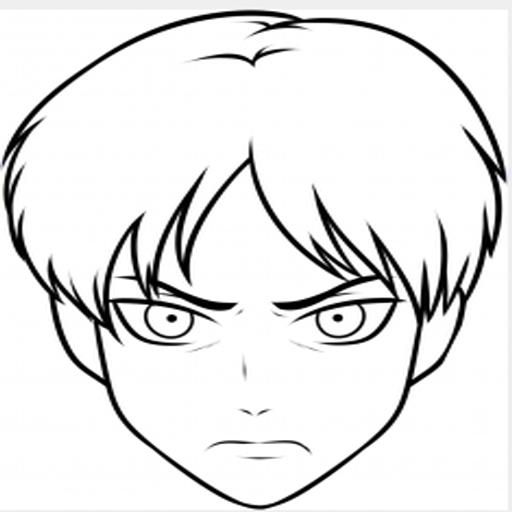 Howto Draw Anime Manga 2015