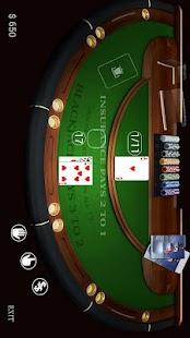 Christmas Jackpot Slot Machine- screenshot thumbnail