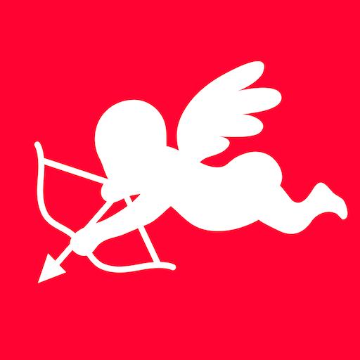 東京いい店やれる店 生活 App LOGO-APP開箱王