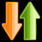 APN & Data Switch Pro icon