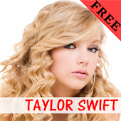 Taylor Swift Collection FREE