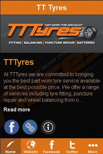 TTTyres