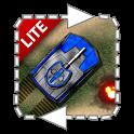 Pathfinder TD Lite icon