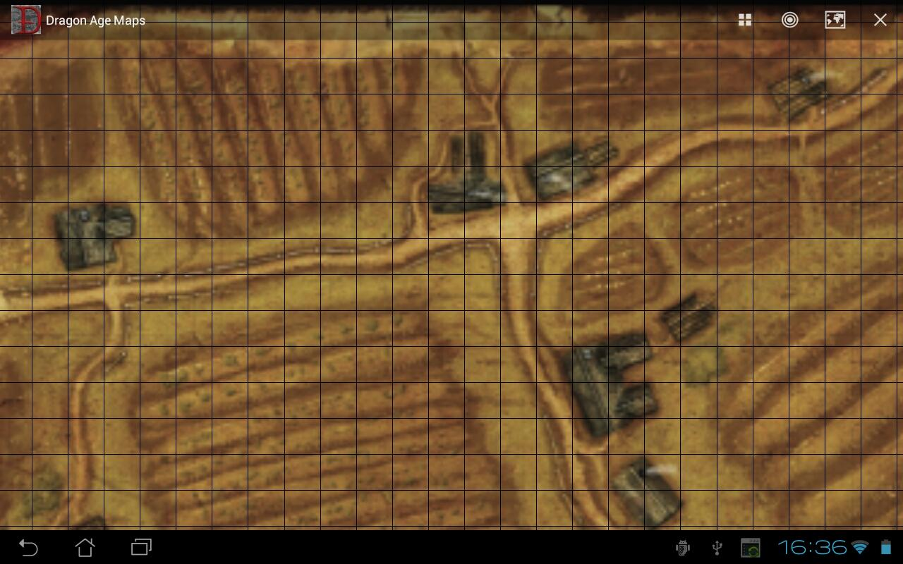Dragon Age Role Maps Google Play Store Revenue  Download - Us map dragon