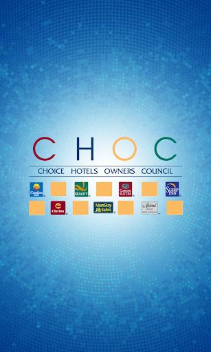 【免費商業App】Choice Hotels Owners Council-APP點子
