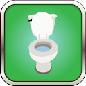 Potty Training Social Story