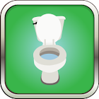 Potty Training Social Story icon