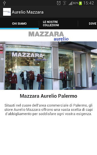 Aurelio Mazzara Palermo