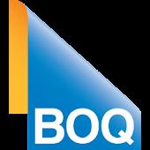 BOQ Launch Pad