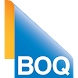 BOQ Launch Pad