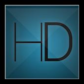 HoloDream Daydream