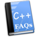 C++ Interview Questions icon