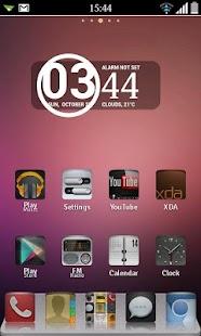 免費下載個人化APP|KitKat Launcher Pro 26 Theme app開箱文|APP開箱王
