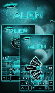 Alien-Space-GO-Keyboard-Theme