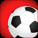 Mundo da Bola icon