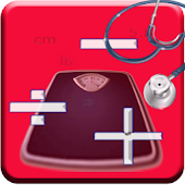 Health Calculator Plus