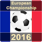 Download EC 2016 Match schedule Quali. APK for Android Kitkat