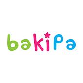 Bakipa