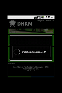 DHKM- screenshot thumbnail