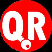 QR code scanner & creator PRO