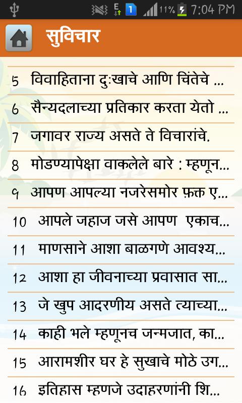 स्वामी विवेकानंद - मराठी सुविचार | Swami Vivekananda