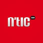 Ntic Magazine Algérie