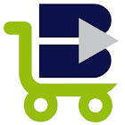 bfs247  Bidvest Foodservice SA icon