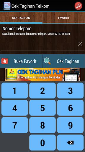 Info Tagihan Listrik PLN - Google Play Android 應用程式